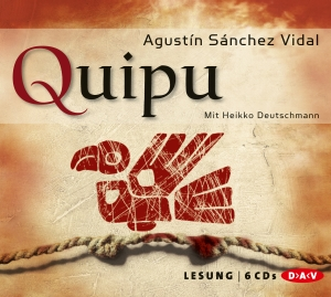 Quipu