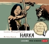 Vergrößerte Darstellung Cover: Harka. Externe Website (neues Fenster)