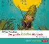 Vergrößerte Darstellung Cover: Das große Hörbe-Hörbuch. Externe Website (neues Fenster)