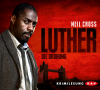 Luther - Die Drohung
