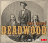 Details zum Titel: Deadwood