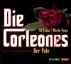 Die Corleones