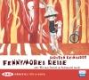 Fennymores Reise oder Wie man Dackel im Salzmantel macht