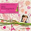 Vergrößerte Darstellung Cover: Milas Ferientagebuch: Paris. Externe Website (neues Fenster)