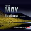 Blackhouse