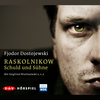 Raskolnikow - Schuld und Sühne