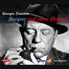 Maigret und seine Skrupel