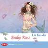 Vergrößerte Darstellung Cover: Emilys Reise. Externe Website (neues Fenster)