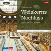 Weiskerns Nachlass