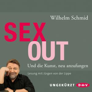 Sexout
