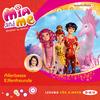 Mia and me - Allerbeste Elfenfreunde