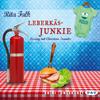 Vergrößerte Darstellung Cover: Leberkäsjunkie. Externe Website (neues Fenster)