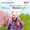 Vergrößerte Darstellung Cover: Kennense noch Blümchenkaffee?. Externe Website (neues Fenster)