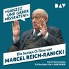 """""""Ganzzz und garrr missraten"""""""