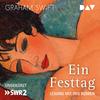Vergrößerte Darstellung Cover: Ein Festtag. Externe Website (neues Fenster)