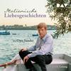 Vergrößerte Darstellung Cover: Italienische Liebesgeschichten. Externe Website (neues Fenster)