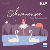 Vergrößerte Darstellung Cover: Schwanensee. Externe Website (neues Fenster)