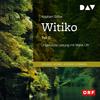 Vergrößerte Darstellung Cover: Witiko. Externe Website (neues Fenster)