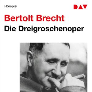 ¬Die¬ Dreigroschenoper