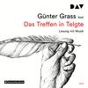 Günter Grass liest, Das Treffen in Telgte