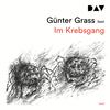 Günter Grass liest, Im Krebsgang