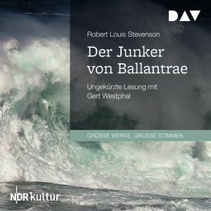 ¬Der¬ Junker von Ballantrae