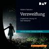 Vergrößerte Darstellung Cover: Verzweiflung. Externe Website (neues Fenster)