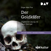 ¬Der¬ Goldkäfer