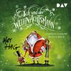 Vergrößerte Darstellung Cover: Ich und der Weihnachtsmann. Externe Website (neues Fenster)