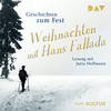 Weihnachten mit Hans Fallada