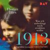 Vergrößerte Darstellung Cover: 1913. Externe Website (neues Fenster)