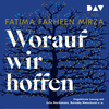 Vergrößerte Darstellung Cover: Worauf wir hoffen. Externe Website (neues Fenster)