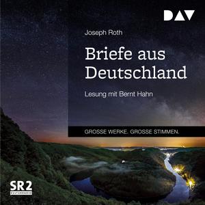 Briefe aus Deutschland