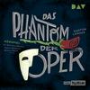 ¬Das¬ Phantom der Oper
