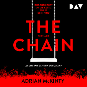 ¬The¬ chain