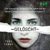 Vergrößerte Darstellung Cover: Gelöscht. Externe Website (neues Fenster)