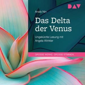 ¬Das¬ Delta der Venus