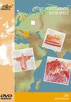 Fünf Kontinente - Eine Welt