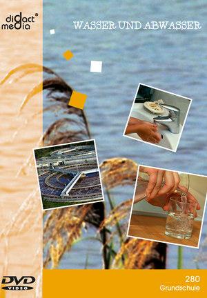 Wasser und Abwasser
