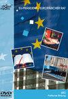 EU-Präsident - Europäischer Rat