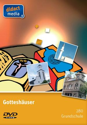 Gotteshäuser