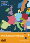 Wirtschaftsräume in Europa