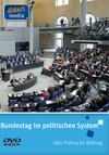 Bundestag im politischen System