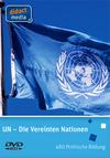 UN - Die Vereinten Nationen