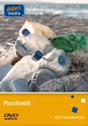Vergrößerte Darstellung Cover: Plastikmüll. Externe Website (neues Fenster)