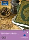 Muslimische Lebenswelt