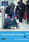 Armut und Soziale Sicherung