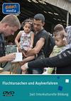 Fluchtursachen und Asylverfahren