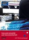 Internetkriminalität und Internetsicherheit