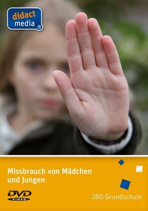 Missbrauch von Mädchen und Jungen